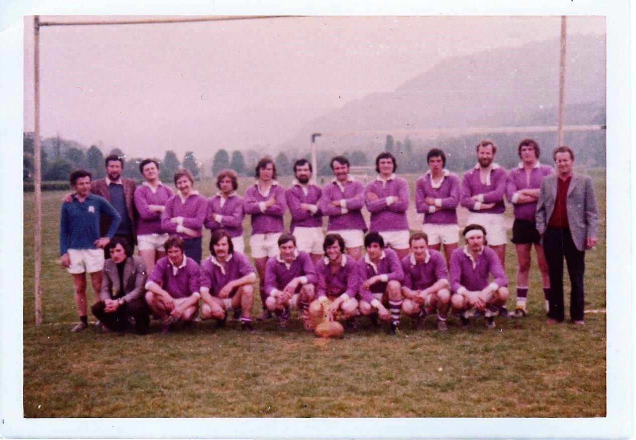 05. RCN en 1973
