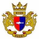 Amicale des Anciens du Nyon Rugby Club