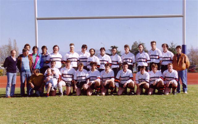 Nyon 1990