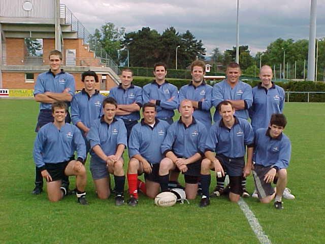 Under30s 2000